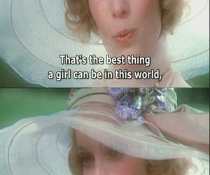 great gatsby, subtitle, and subtitles image