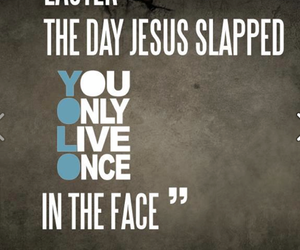 easter, inspirational, and inspiring image