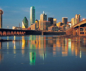 beautiful, Texas, and pretty image