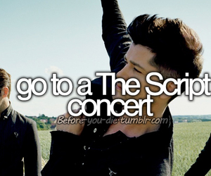 love, band, and before i die image
