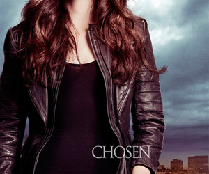 clary, the mortal instruments, and city of bones image