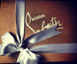 christian louboutin, shoes, and louboutin image