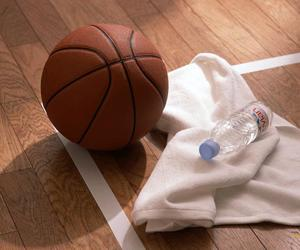 Basketball, pefect, and passion image