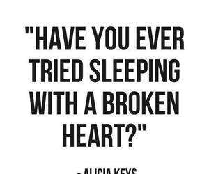 love, quotes, and alicia keys image