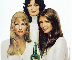 1970s and ad image