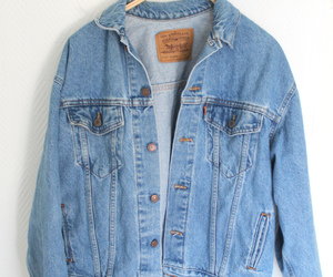 denim and jeans image