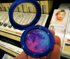 make up, beauty, and cosmetics image