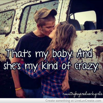 cute country quotes - Google Search on We Heart It