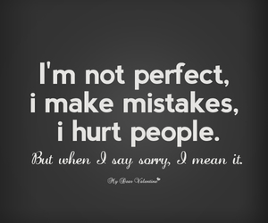 friend, words, and boyfriend quotes image