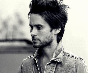 30stm, handsome, and Hot image