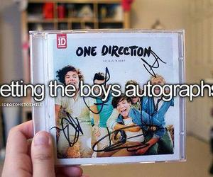 one direction, 1d, and up all night image