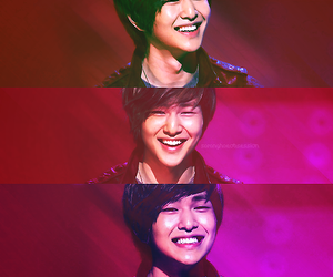 101 Images About Shinee On We Heart It See More About Onew Shinee