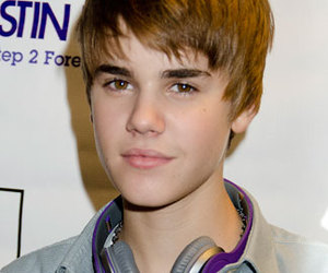 ugly, justin bieber, and changed image