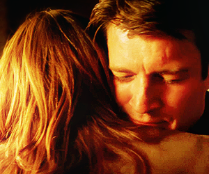 beckett, to the moon and back, and love image