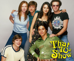 that 70's show image