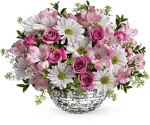 shop flowers online, mothers day flwoers, and buy fresh flowers image