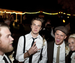 john ohh and the maine image