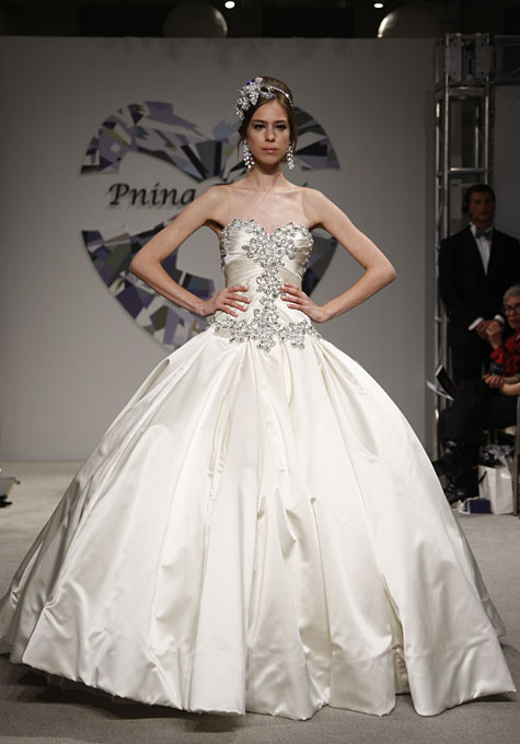 54 images about pnina tornai on we heart it | see more about pnina