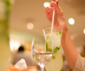 drink and alcohol image