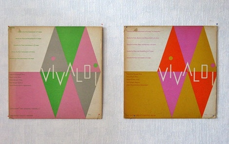 colorful, cover, and geometric image
