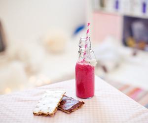 amazing, breakfast, and food image