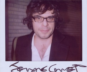 polaroid, Jemaine Clement, and flight of the conchords image