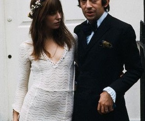 jane birkin and spring 14 image