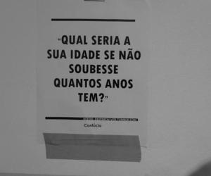 frase, tempo, and photo image