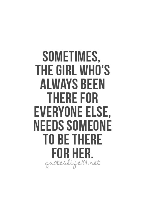 25 Images About Quotes On We Heart It See More About Quote Love