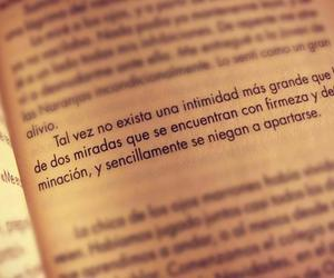 book, frases, and look image