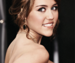 amazing, hair, and miley cyrus image