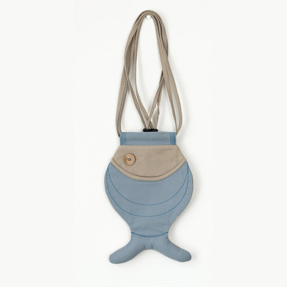 cute bag, hipster bag, and bags by marewo image