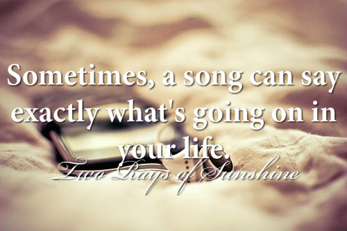 25 Images About Music On We Heart It See More About Music Quote