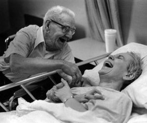 adorable, hospital, and Relationship image