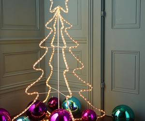 Selina Lake - Oh Christmas Tree...