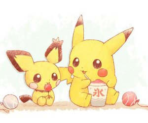 38 Images About Kawai On We Heart It See More About Cute