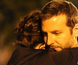 love and silver linings playbook image