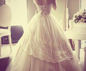 amazing, beauty, and clothing image