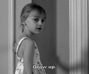 brittany murphy, girl, and indie image