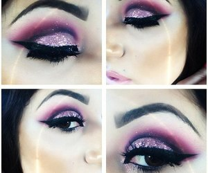 make up and make up ideas image