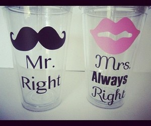 Right, mr, and mrs image