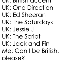 uk, jack and finn, and one direction image