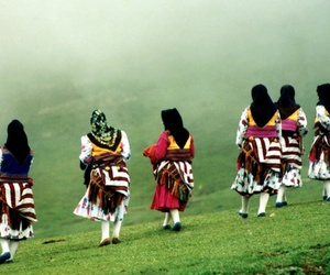 tired womans - trabzon image