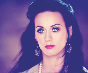 katy perry, fireworks, and katy image