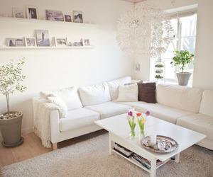 room, interior, and luxury image