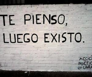 love, accion poetica, and poesia image
