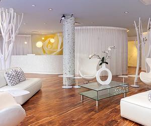 luxury, design, and interior design image