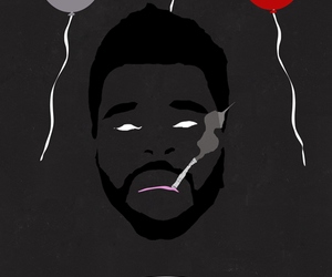 trilogy, xo, and the weeknd image