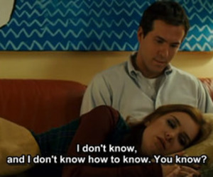 definitely maybe and quote image