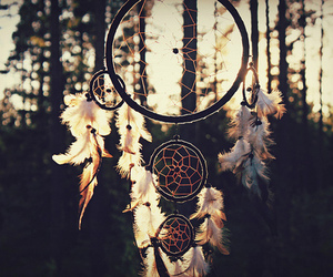 beutiful, Dream, and dreamer image